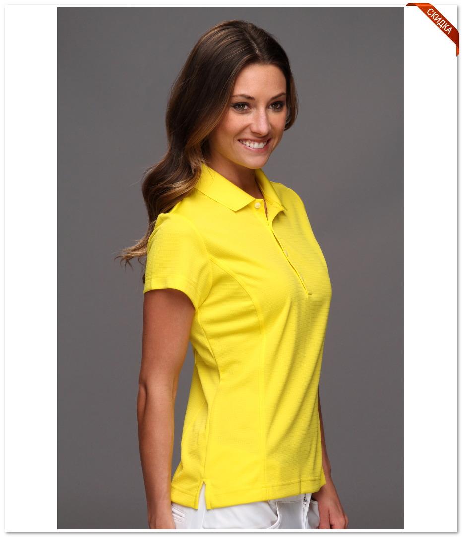 Купить Брендовую Женскую Одежду В Интернет Магазине